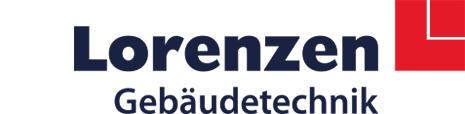 Lorenzen GmbH & Co. KG