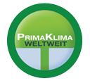 Prima Klima Logo