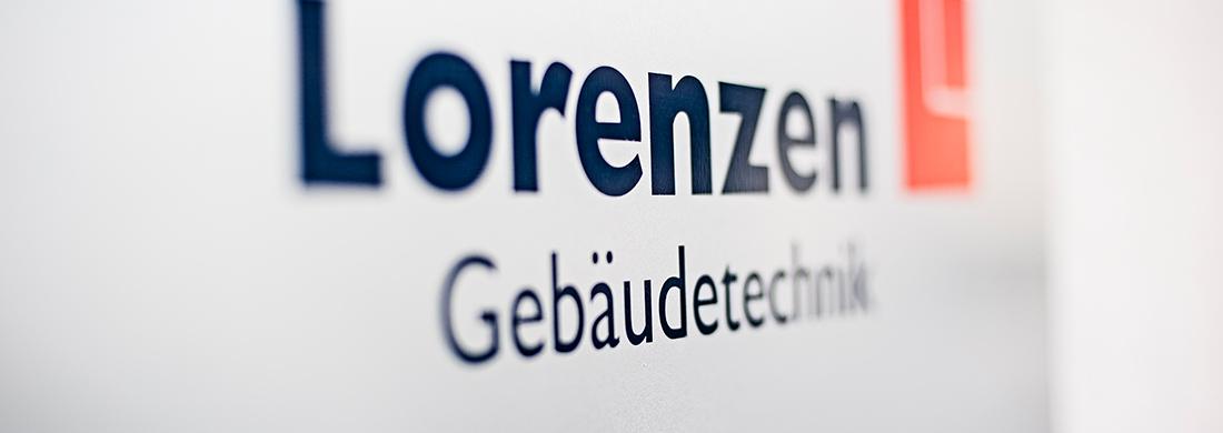 Lorenzen-Gebaeudetechnik-Ueber-uns