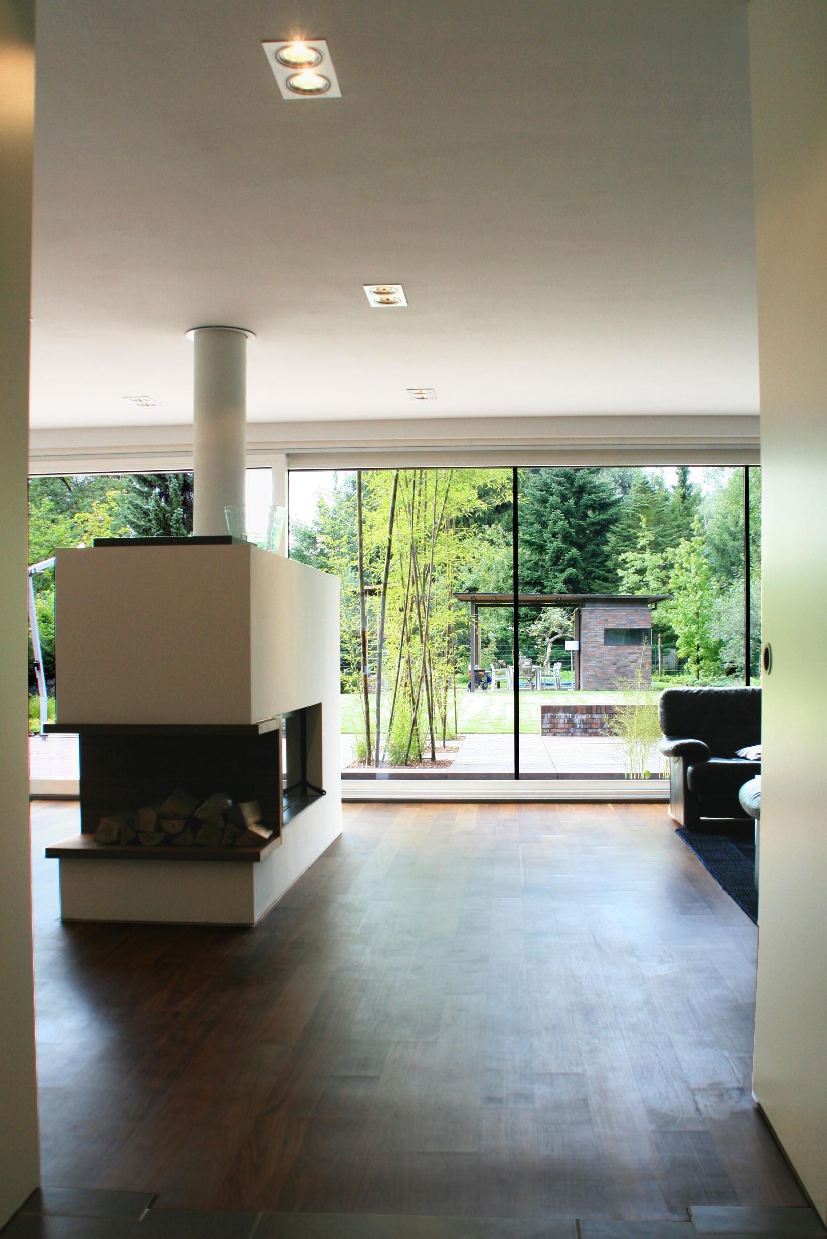 wohngeb ude lorenzen geb udetechnik heizung klimatechnik sanit r l ftungen. Black Bedroom Furniture Sets. Home Design Ideas